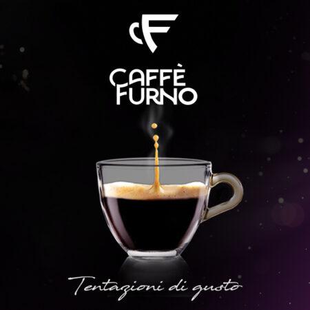 Caffè Furno